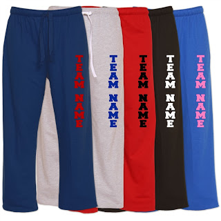 customize sweatpants how to create your own customized sweatpants